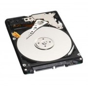 Hard Disk Second Hand Laptop, 500 GB HDD SATA, 2.5 inch