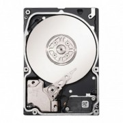 Hard Disk Second Hand 4 TB SAS, Segate Constelation ES.3 ST4000NM0043, 3.5 inch, 7200 Rpm