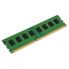 Memorie Calculator 16 GB DDR4