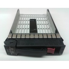 Caddy Server HP G8/G9, SAS/SATA, 3.5inch