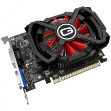 Placa video Gainward GeForce GT 740, 1GB GDDR5, 128-bit