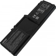 Baterie laptop noua DELL Latitude XT2 XFR Tablet PC, Latitude XT2 Tablet PC, Latitude XT Tablet PC, 6 celule, 11.1V, 3600 mAh