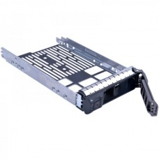 Caddy server DELL R610/620/630/710/720/730/810/820/830, 3.5inch