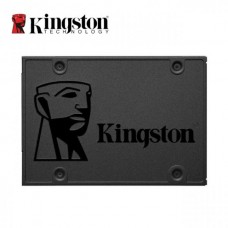 480 GB SSD NOU Kingston, SATA 3