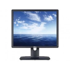 Monitor 19 inch LED DELL P1913S, Black & Silver