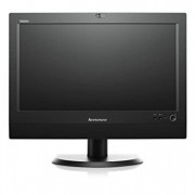 All In One LENOVO M72z 20 Inch 1600 x 900, Intel Dual Core G2020 2.90GHz, 4GB DDR3, 250GB SATA, DVD-RW