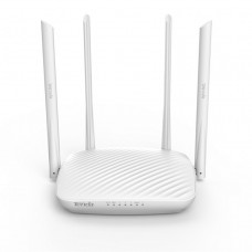 Router Wireless Tenda F9 Whole-Home Coverage Wi-Fi 600Mbps NOU