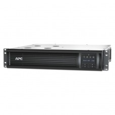 APC Fujitsu Smart-UPS X 1500VA/1200W Rack/Tower + Network Card