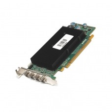 Placa video Matrox M9138-M9148(B), 1GB, 4 x Mini Display Port