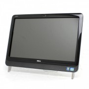 All In One Dell Vostro 360, 23 Inch Full HD LED, Intel Core i5-2400s 2.50GHz, 4GB DDR3, 1TB SATA, DVD-ROM, Webcam