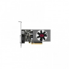 Placa video Gainward GeForce GT 1030, 2GB DDR4, HDMI, DVI