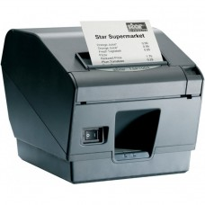 Imprimanta Termica Star TSP700, Serial, Parallel, USB, 250mm pe secunda