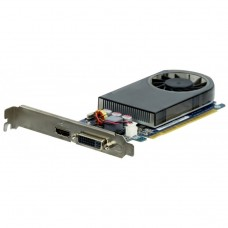 Placa video Nvidia GT 530, 1GB GDDR3, HDMI, DVI, 128 Biti