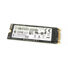 Solid State Drive (SSD) 256GB M.2 SanDisk A110