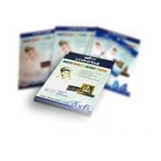 Sky Medii PHOTO DOUBLE HIGH GLOSSY PAPER A3 260g 20coli